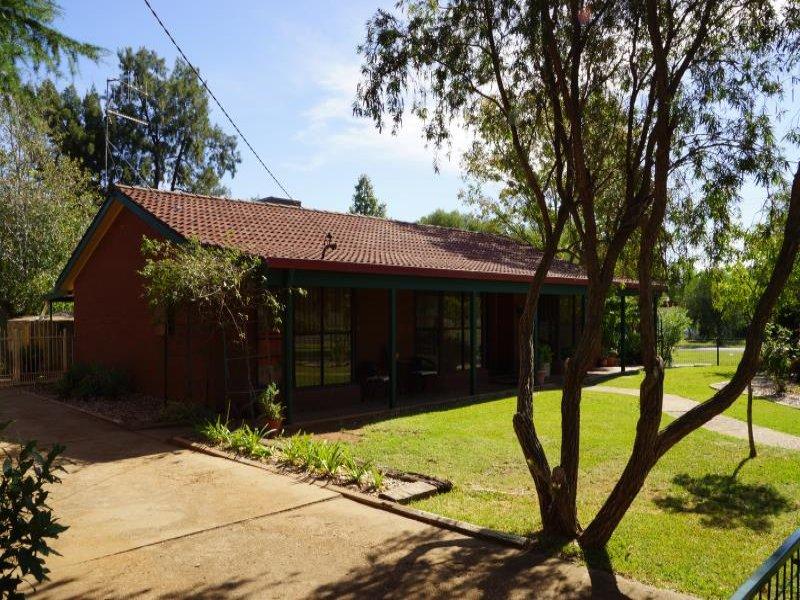 16 Gundong Street, Wongarbon, NSW 2831