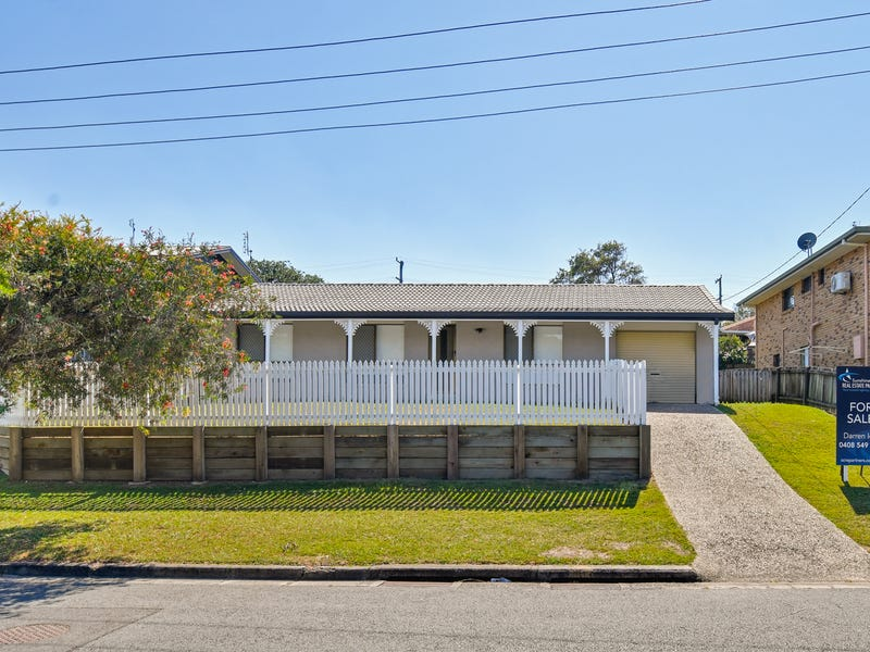 49 Beerburrum Street, Battery Hill, Qld 4551