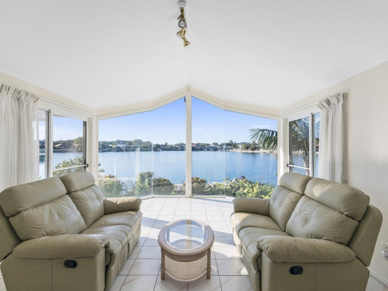 5 Linden Court, Palm Beach, Qld 4221