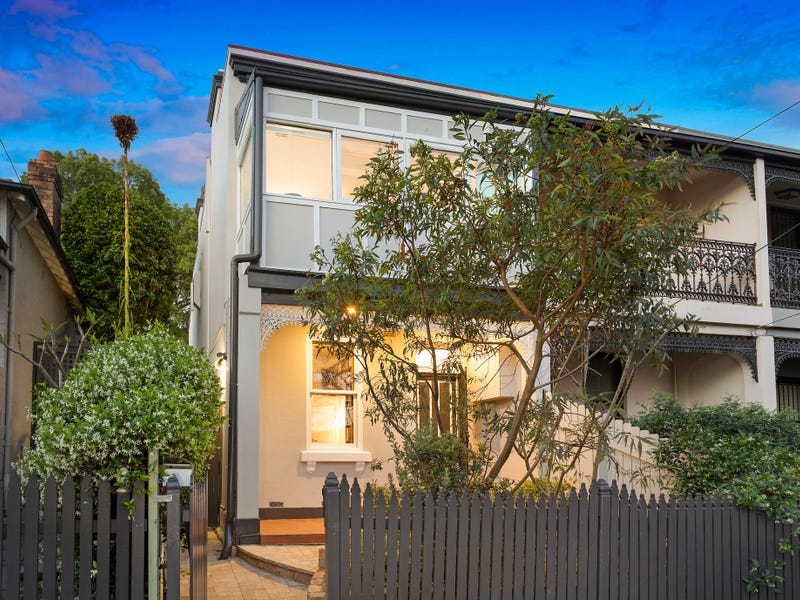 195 Addison Road, Marrickville, NSW 2204