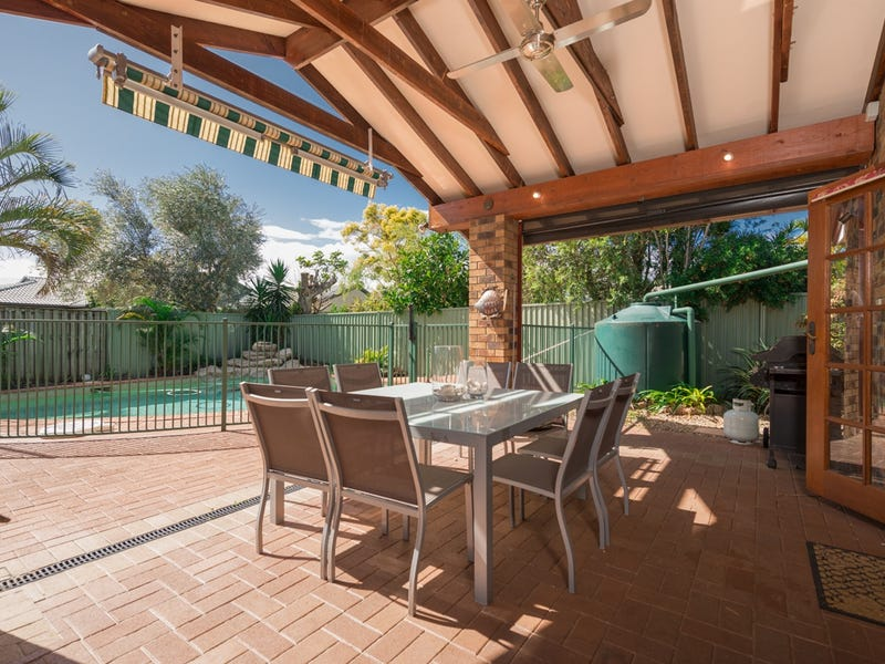 20 Willis Court, Mermaid Waters, Qld 4218