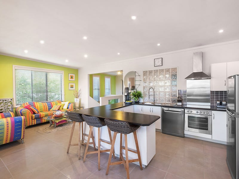 177 Skye Point Road, Coal Point, NSW 2283