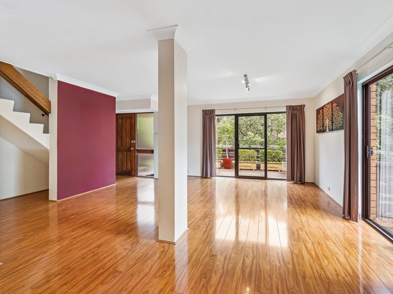 1/22-26 Fontenoy Road, Macquarie Park, NSW 2113
