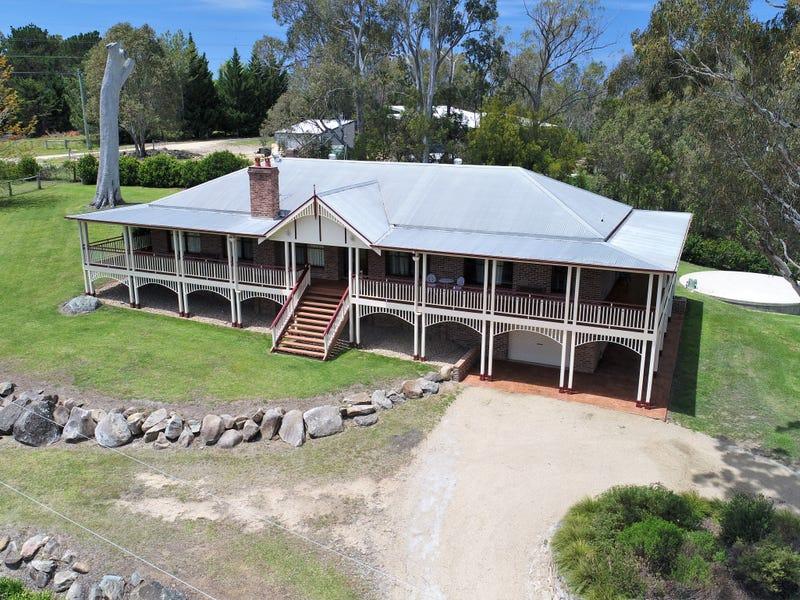 87 Turnbulls Lane, Moruya, NSW 2537