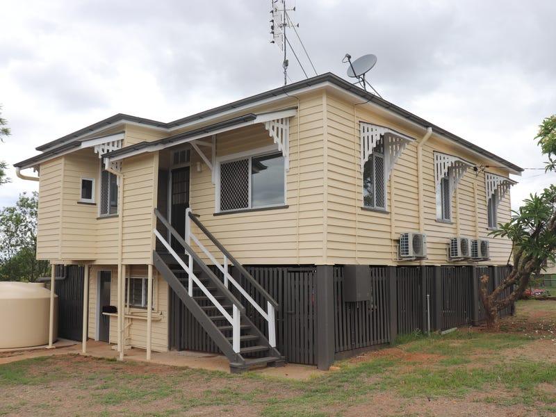 79 Stuart Russell Street, Mundubbera, Qld 4626