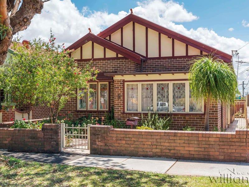48 Garfield Street, Five Dock, NSW 2046