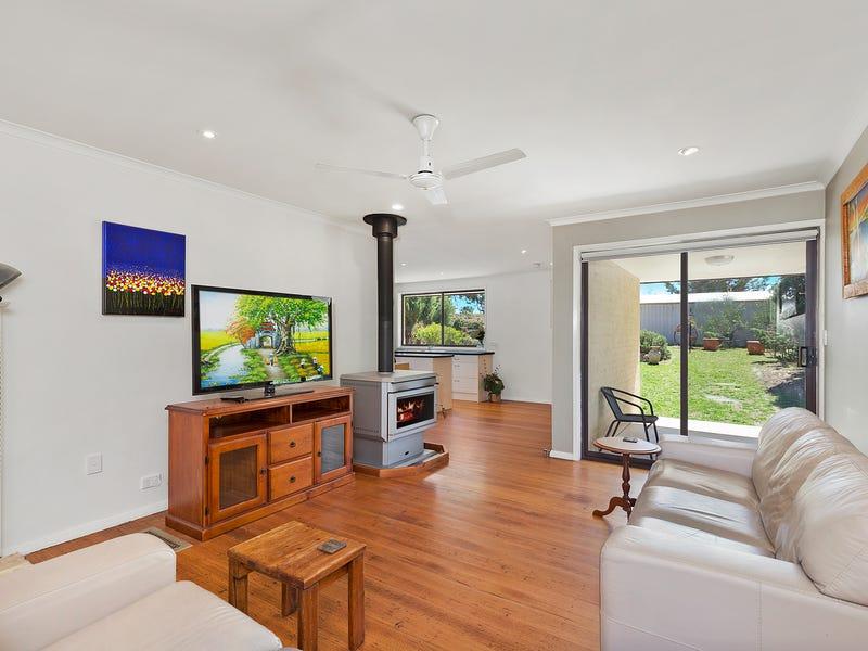 8248 Kings Highway, Braidwood, NSW 2622