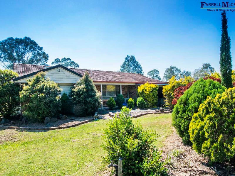 3836 Pringles Way, Lawrence, NSW 2460