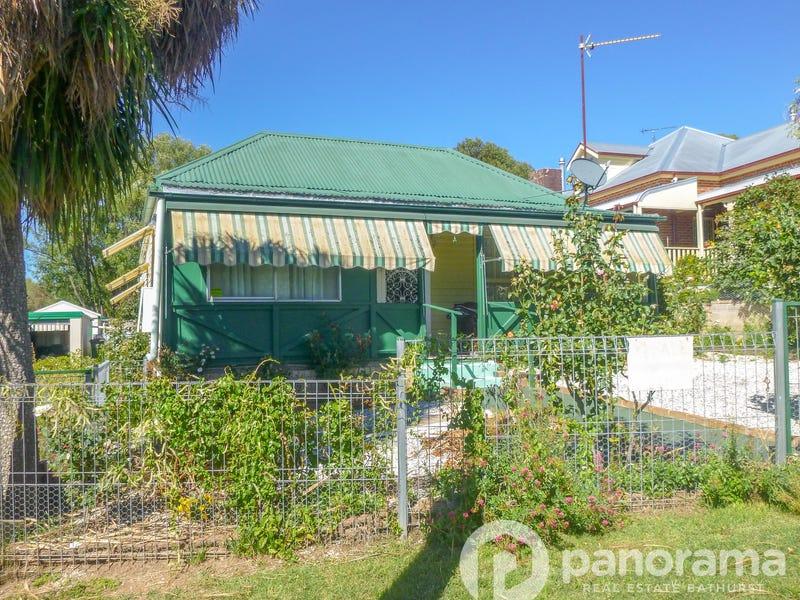 Address available on request, Newbridge, NSW 2795