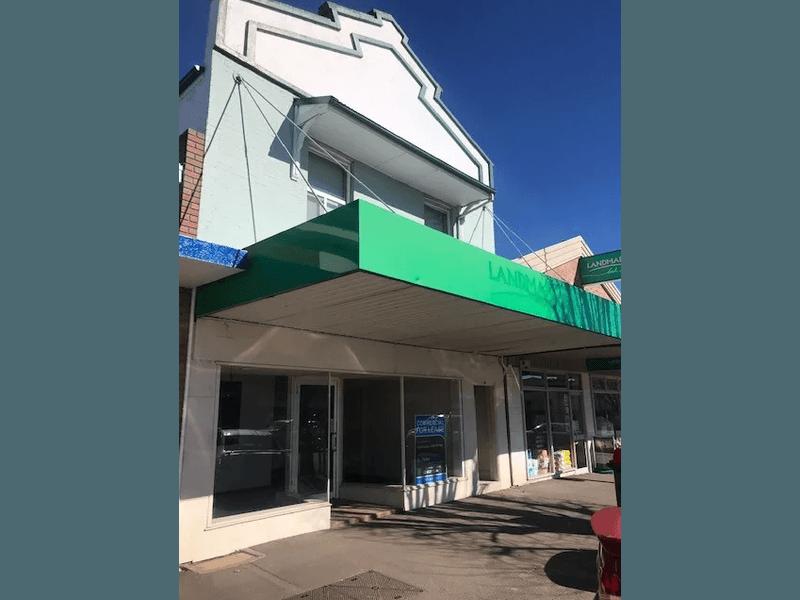 55 Goulburn Street, Crookwell, NSW 2583