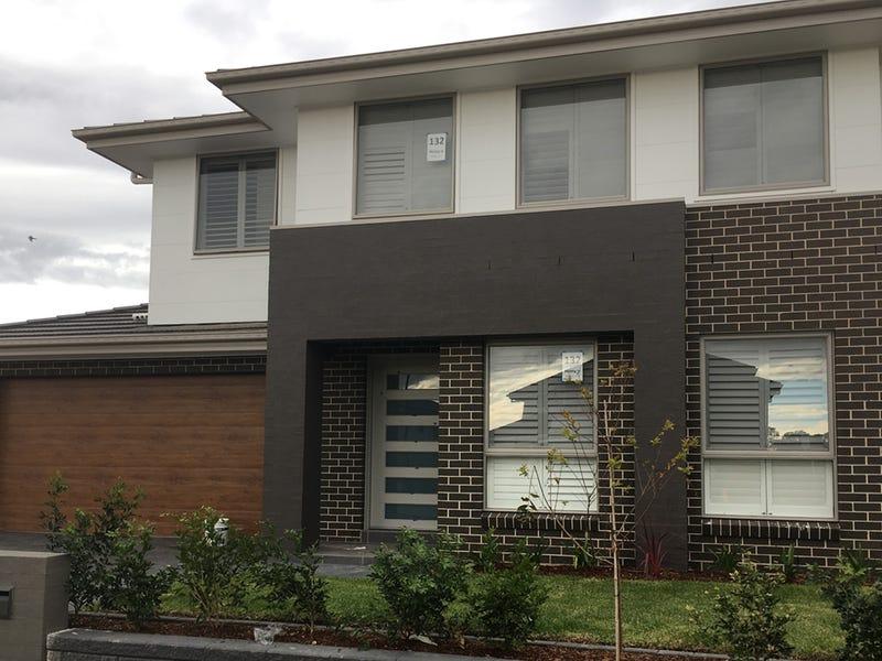 Lot 132 Hinny Street, Box Hill, NSW 2765