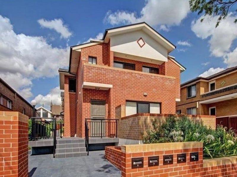 2/13 Park Street, Campsie, NSW 2194