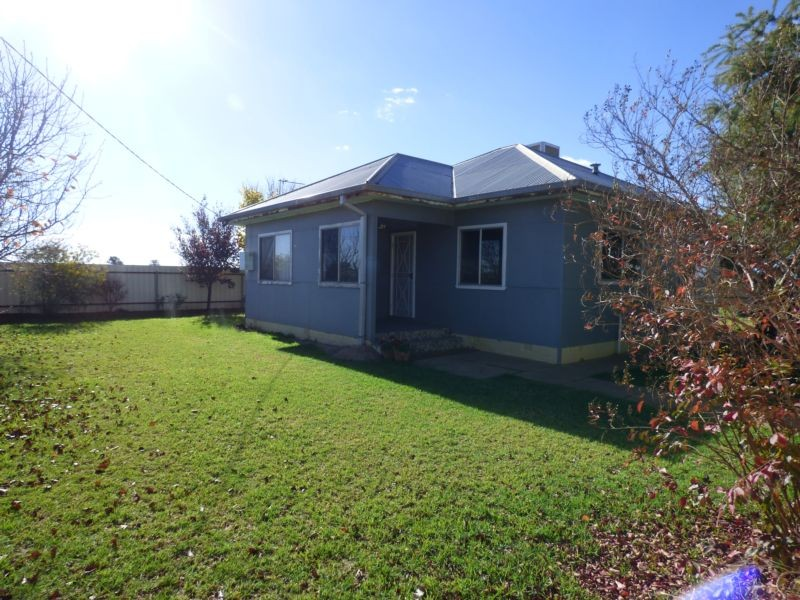 128 Prior Road, Bilbul, NSW 2680
