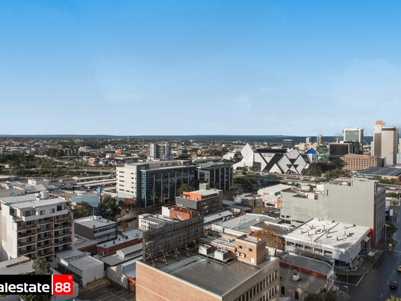 1303/659 Murray Street, West Perth, WA 6005