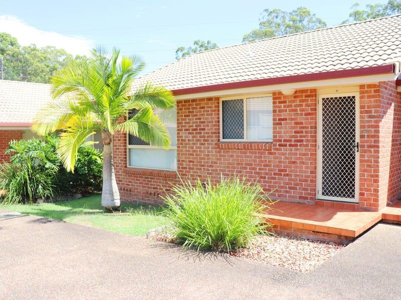 6/24 Coolabah Drive, Taree, NSW 2430