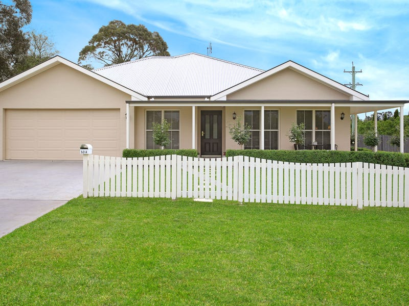 53A Church Road, Moss Vale, NSW 2577