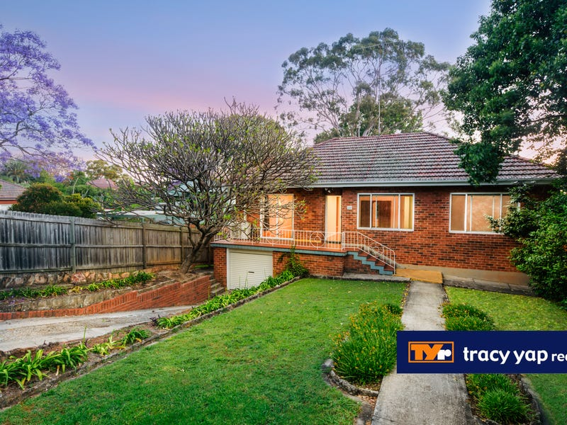 1108 Victoria Road, West Ryde, NSW 2114