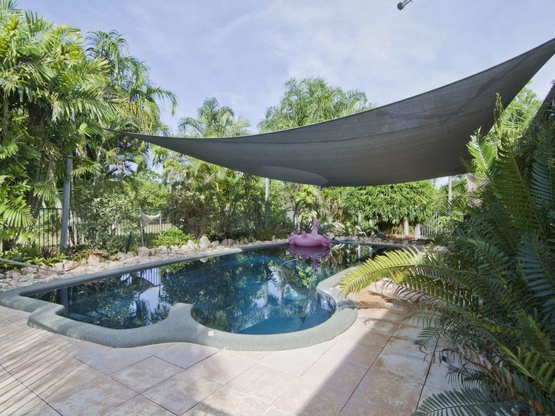 Lot 50 Harrier Close, Kununurra, WA 6743