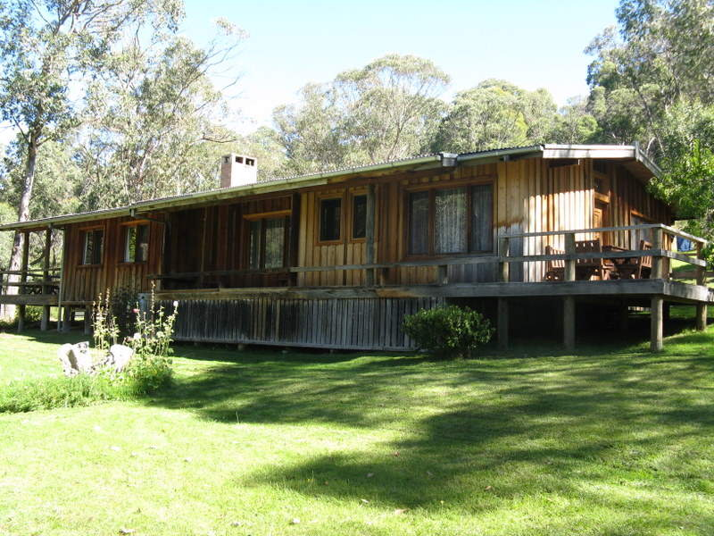 Address available on request, Glen Valley, Vic 3898