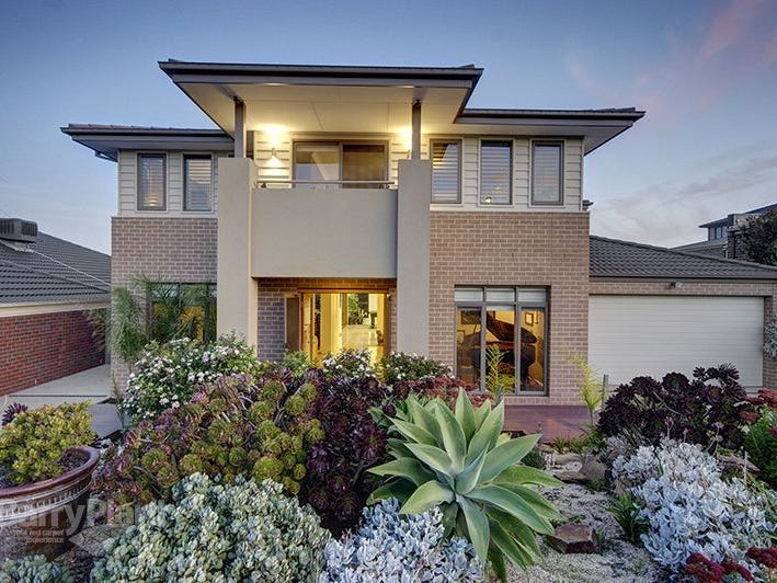 47 Highland Way, Highton, Vic 3216