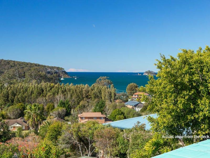 7 Bellbird Close, Surfside, NSW 2536