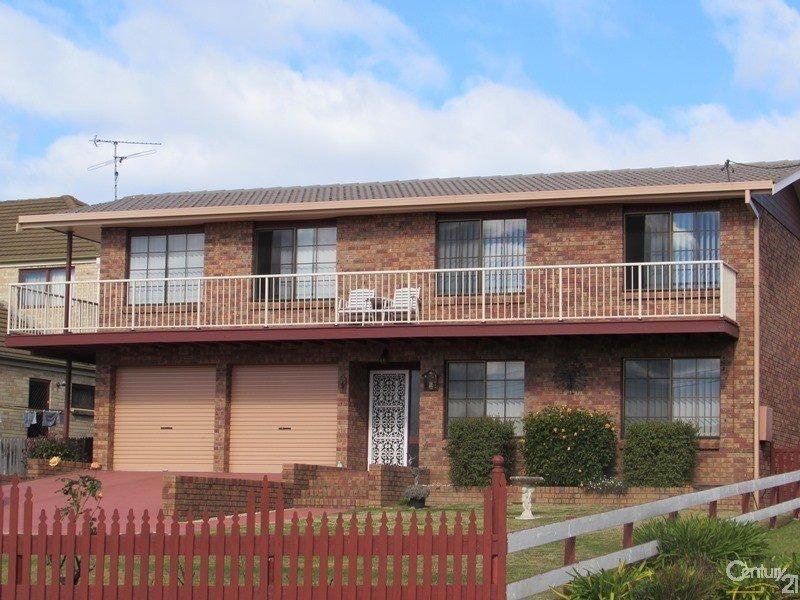 7A Mort Avenue, Dalmeny, NSW 2546