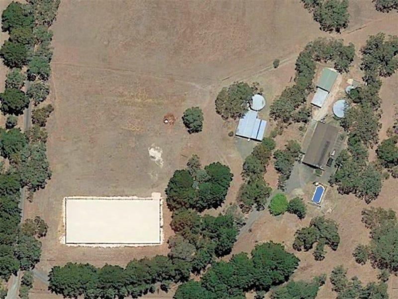 620E Springs Road, Mount Barker Springs, SA 5251