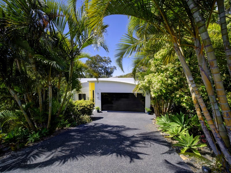 1 Palmtops Avenue, Elizabeth Beach, NSW 2428