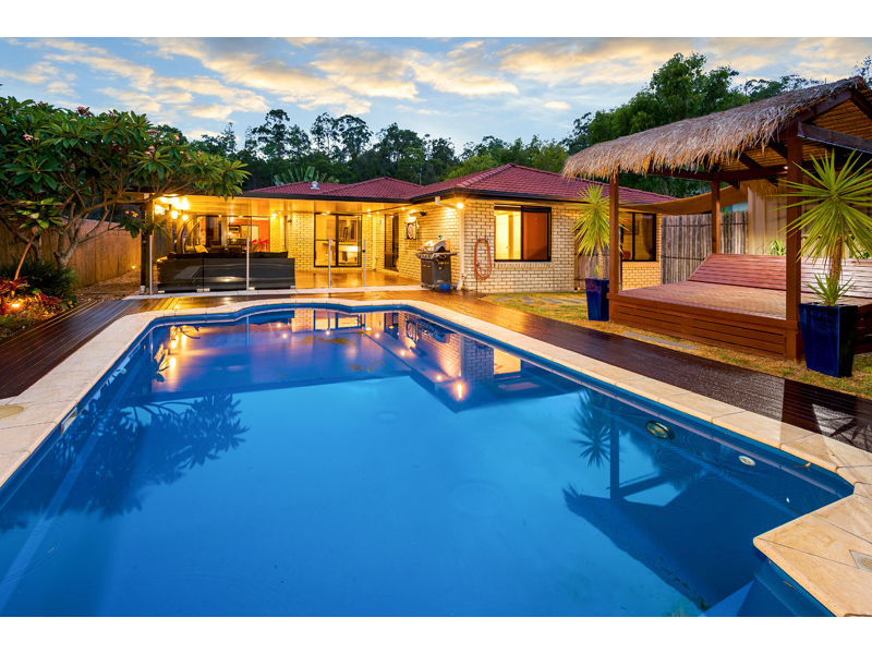 13 Inman Ct, Pacific Pines, Qld 4211