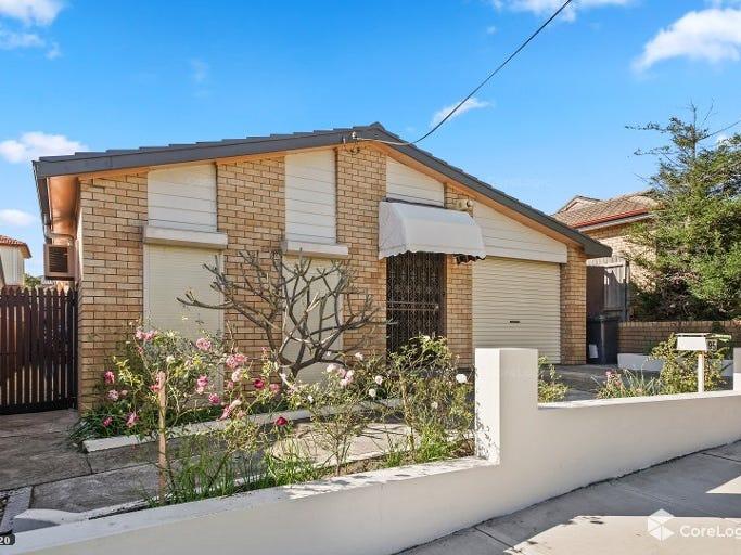 95 Robey Street, Maroubra, NSW 2035