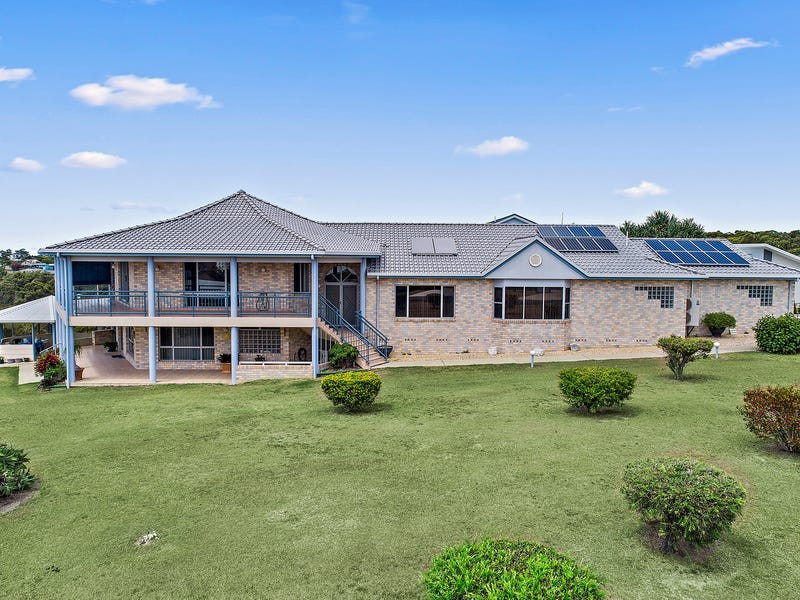 18A Ocean View Rd, Arrawarra, NSW 2456