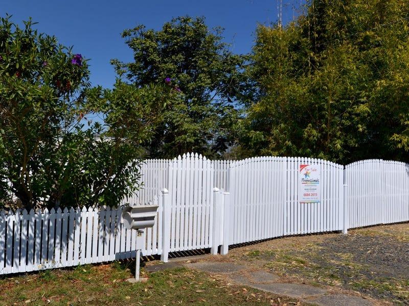 2/24 Jubilee Avenue, Mullumbimby, NSW 2482