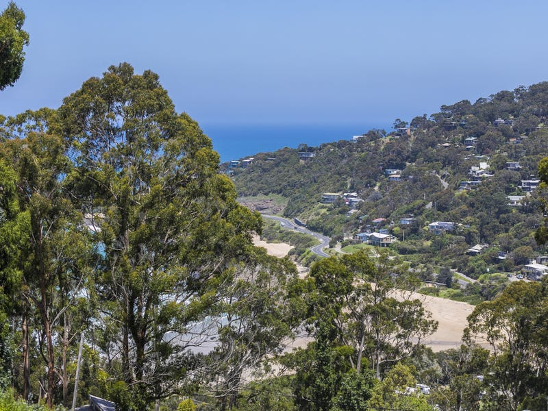 20 Dunoon Road, Wye River, Vic 3234