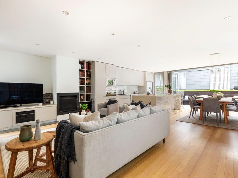 101 Beattie Street, Balmain, NSW 2041