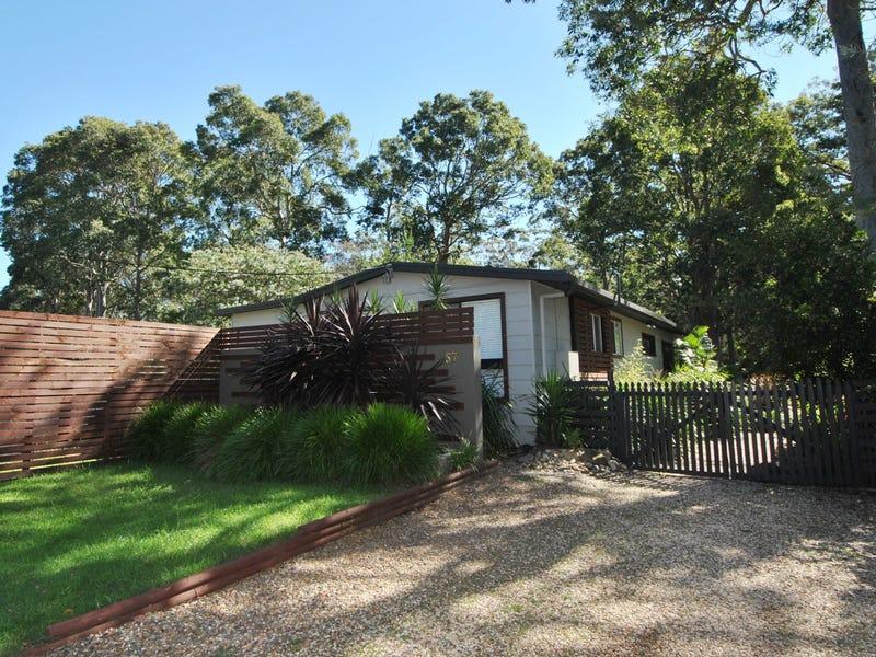 257 The Park Drive, Sanctuary Point, NSW 2540