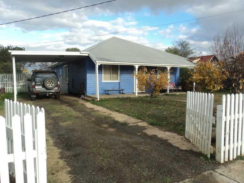 68 Piper Street, Broadford, Vic 3658