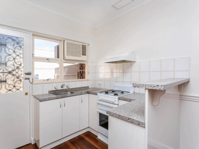 3/595 Tapleys Hill Road, Fulham, SA 5024