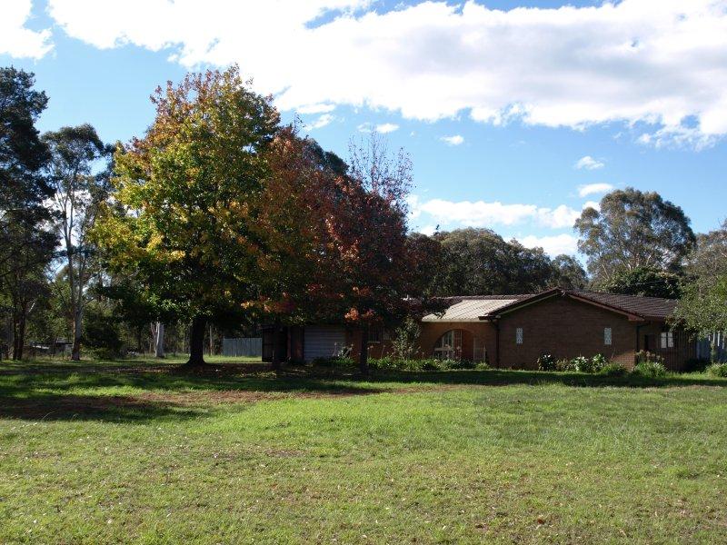 115 Bronzewing Street, Tahmoor, NSW 2573