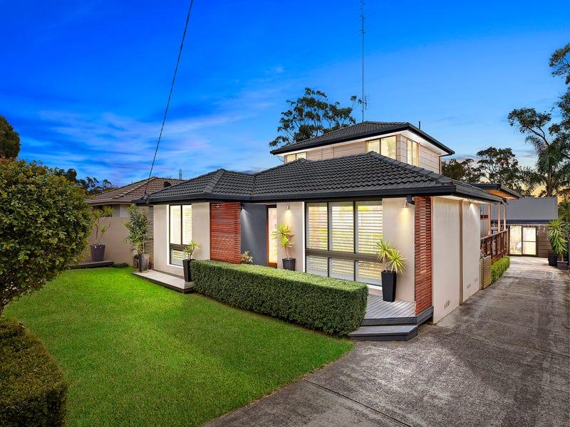 1 Gladys Avenue, Berkeley Vale, NSW 2261