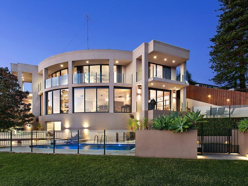 16A Pile Street, Gladesville, NSW 2111