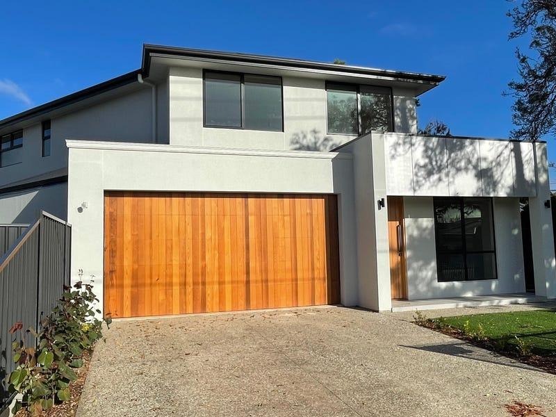6 Bonython Avenue, Glenelg North, SA 5045