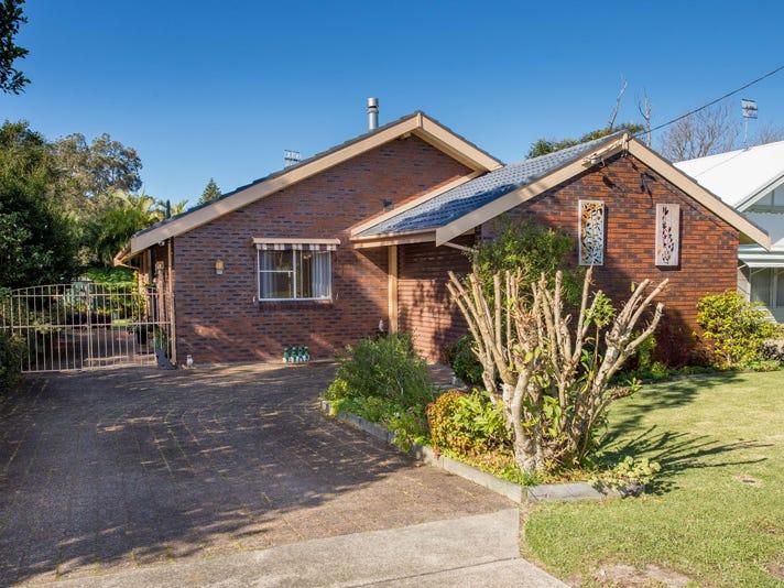 25 Horace Street, Shoal Bay, NSW 2315