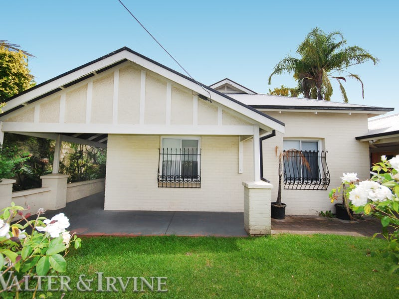 Address available on request, Clarence Gardens, SA 5039