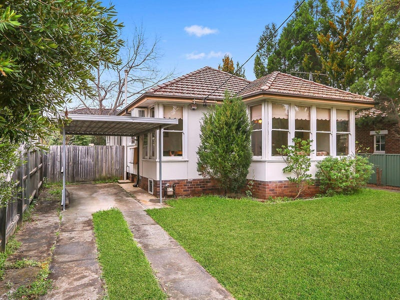 37A Marshall Street, Bankstown, NSW 2200