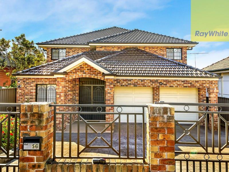 56 Crimea Street, Parramatta, NSW 2150