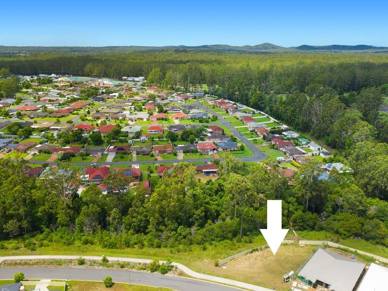 433 Bushman Drive, Wauchope, NSW 2446