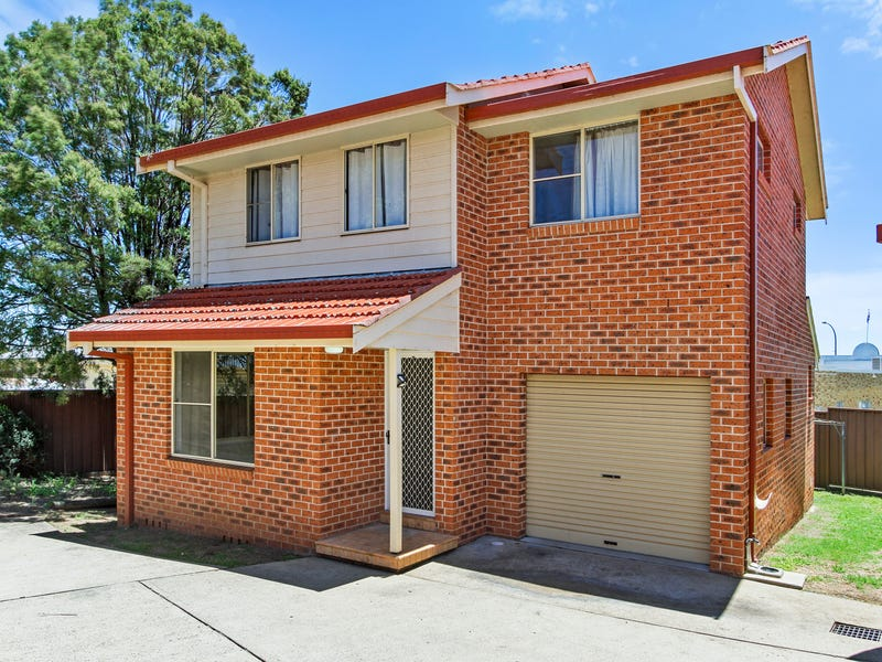 3/71 Crown Street, Tamworth, NSW 2340