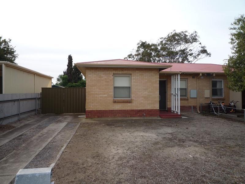 23 Woodhall Road, Osborne, SA 5017