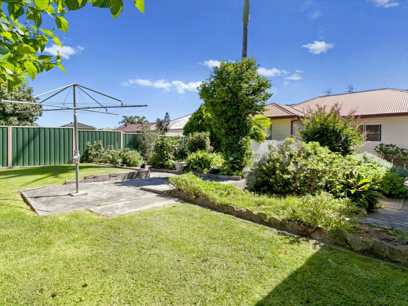 23 Nolan Street, Berkeley, NSW 2506