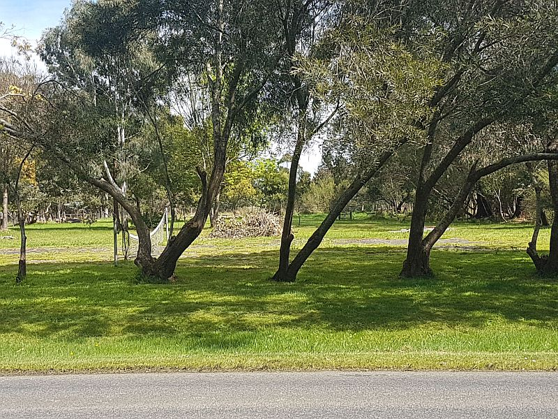 1624 Birregurra-Forrest Road, Barwon Downs, Vic 3243
